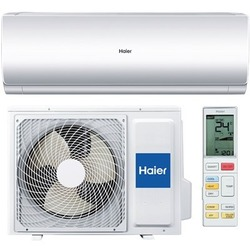 Haier AS12CB3HRA / 1U12JE8ERA